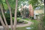 12909 Alton Square - Photo 32