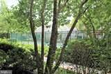 12909 Alton Square - Photo 35