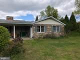 465 White Oak Lane - Photo 1