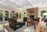 6703 Tomlinson Terrace - Photo 17