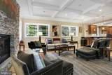 6703 Tomlinson Terrace - Photo 18