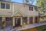 6703 Tomlinson Terrace - Photo 2