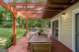 6703 Tomlinson Terrace - Photo 20