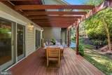 6703 Tomlinson Terrace - Photo 21
