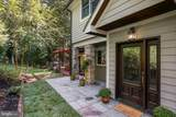 6703 Tomlinson Terrace - Photo 4