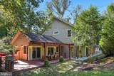 6703 Tomlinson Terrace - Photo 44