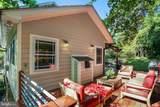 6703 Tomlinson Terrace - Photo 45