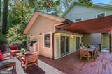 6703 Tomlinson Terrace - Photo 46