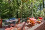 6703 Tomlinson Terrace - Photo 47