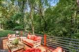 6703 Tomlinson Terrace - Photo 48
