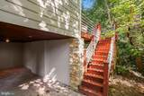 6703 Tomlinson Terrace - Photo 49