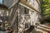 6703 Tomlinson Terrace - Photo 50