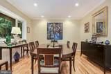 6703 Tomlinson Terrace - Photo 9