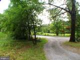 141 Back Creek Road - Photo 19