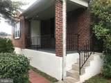 527 Chestnut Street - Photo 5