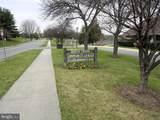 20014 Hob Hill Way - Photo 58