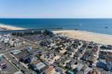131 Ocean Avenue - Photo 16