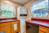105 Silver Spring Drive - Photo 16