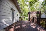 105 Silver Spring Drive - Photo 25