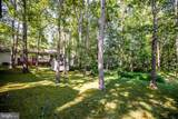 105 Silver Spring Drive - Photo 33