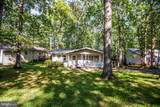 105 Silver Spring Drive - Photo 35