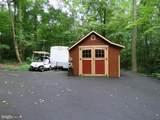 240 Pine Crest Drive - Photo 4