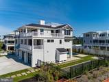 151-B Long Beach - Photo 77