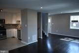 226 Savannah Street - Photo 61