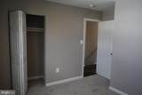 226 Savannah Street - Photo 75