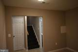 226 Savannah Street - Photo 85