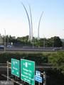 1300 Arlington Ridge Road - Photo 27