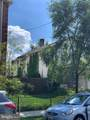 4607 Meade Street - Photo 4