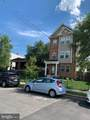 4607 Meade Street - Photo 6