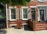 3-5 Burlington Street - Photo 1