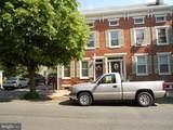 3-5 Burlington Street - Photo 20