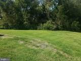 33847 Clay Road - Photo 4