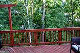 21544 Field Station Terrace - Photo 10