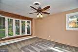 2550 Creek Road - Photo 29