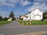 330 Shiloh Road - Photo 2