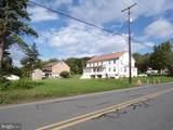 330 Shiloh Road - Photo 3