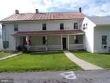 330 Shiloh Road - Photo 6