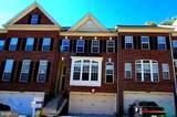 4638 Aspen Hill Court - Photo 1