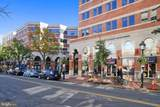 1318 Main Line Boulevard - Photo 102