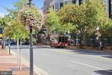 1318 Main Line Boulevard - Photo 107