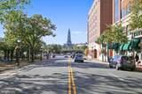 1318 Main Line Boulevard - Photo 108