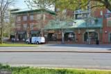 1318 Main Line Boulevard - Photo 116