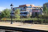 1318 Main Line Boulevard - Photo 69