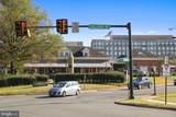 1318 Main Line Boulevard - Photo 72