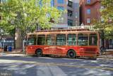 1318 Main Line Boulevard - Photo 73