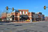 1318 Main Line Boulevard - Photo 84